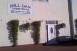 Гостевой дом Mill Dam Guest House