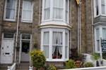 Гостевой дом Con Amore Guest House