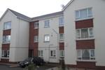 Апартаменты Shepherds Court
