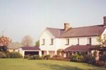 Мини-отель Parsonage Farm Bed & Breakfast