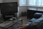 Апартаменты Garfield House Filey