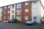 Апартаменты York Apartments