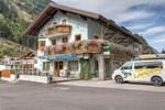 Гостевой дом Café Landerl