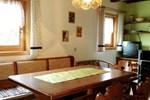 Апартаменты Ferienhaus Lerchbacherhof