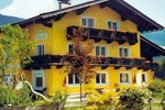 Гостевой дом Pension Klausnerhof