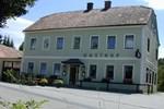 Отель Gwörthwirt