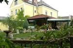 Отель Chalupub Gästehaus