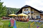 Отель Olachgut