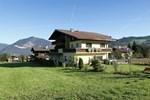 Апартаменты Aparthouse Tirol Reith Im Alpbachtal I