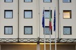 Отель Hilton Garden Inn Florence Novoli