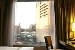 Отель Grand Forward Hotel