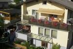 Апартаменты Haus Meixner