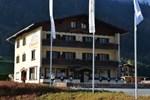 Отель Gasthof Hirschenwirt