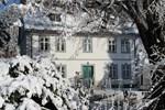 Апартаменты Villa Alpenchic
