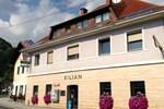 Отель Gasthof Kilian