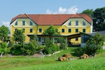Отель Kerndlerhof