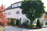 Гостевой дом Gasthof Fischwenger
