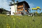 Gästehaus Sonja