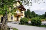 Апартаменты Gut Weißenbach - Wirtshaus und Genießerzimmer
