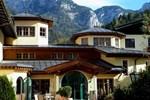Отель Hotel Vitaloase zu den drei Brüdern