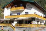 Haus Larcher