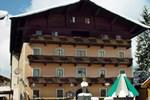 Отель Hotel Bechlwirt