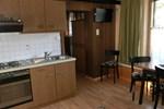 Апартаменты Haus Wastl