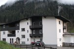 Wilder Kaiser Apartment
