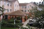 Crestwood Suites - Disney Orlando