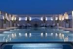 Отель Hilton Garden Inn New Delhi/Saket