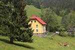 Вилла Villa Styria