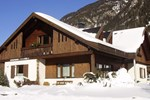 Alpin Appartement Maurer