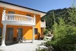 Villa Bad Hofgastein