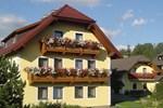 Отель Gappmayrhof