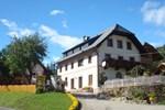 Апартаменты Gästehaus Moser