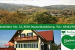 Отель Gasthof Leibenfelderstub'n