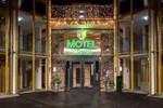Отель Motel Verde