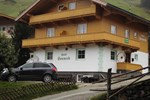 Отель Haus Sonneck