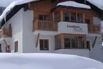 Landhaus Filzmoos