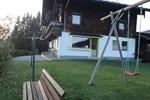 Spielbichlhof
