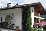 Haus Ampferstein