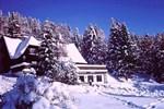 Отель Almgasthof Judenburger Hütte