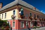 Гостевой дом Gasthof Bräuer - Familie Eibensteiner
