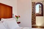Отель Hotel Due Mori