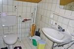 Apartment Gasse III