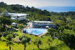 Отель Cristal Ballena Hotel Resort & Spa