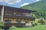 Apartment Kirchweg III