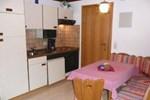 Апартаменты Apartment Mühlbach