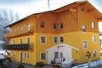 Отель Apartment Obergrafenhof II