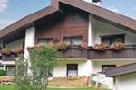 Apartment Ostbach